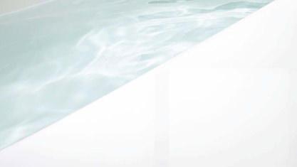 お風呂 浴室 LIXIL BP  マンション 集合住宅 浴槽 FRP浴槽