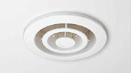 お風呂 浴室 LIXIL BP  マンション 集合住宅 換気設備 換気グリル