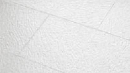 お風呂 浴室 LIXIL BW マンション 集合住宅 床 イージードライフロア岩肌調