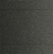 Panasonic Lクラスバスルーム ベースプラン グラリオカウンタータイプ 壁パネル 御影ブラック柄