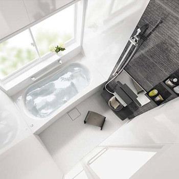 浴室 お風呂 タカラスタンダード ミーナ