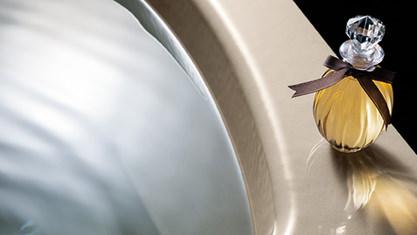 浴室 お風呂 タカラスタンダード プレデンシア 浴槽 最高級鋳物ホーロー浴槽