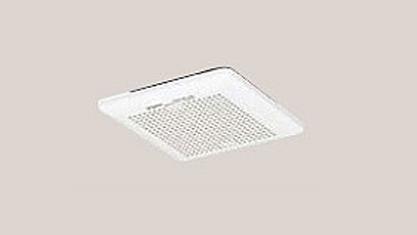 浴室 お風呂 タカラスタンダード プレデンシア 換気設備 天井換気扇