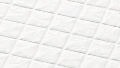 お風呂 浴室 TOTO サザナ sazana Nタイプ 床 カラリ床