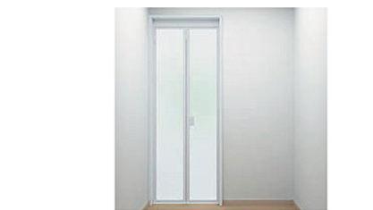お風呂 浴室 TOTO サザナ sazana Nタイプ ドア スッキリドア折戸