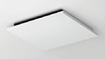 浴室 お風呂 LIXIL スパージュ CZタイプ 戸建て 換気設備 天井換気扇