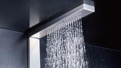 浴室 お風呂 LIXIL スパージュ CZタイプ 戸建て アクアタワー