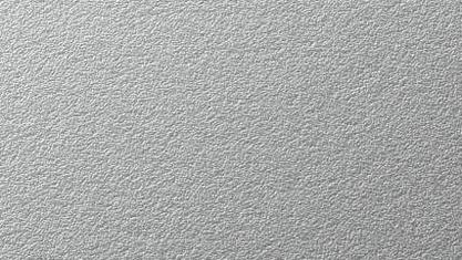キッチン I型 クリナップ コルティ テーブルコンロタイプ Sシリーズ ワークトップ ステンレス