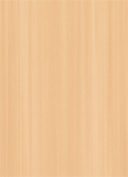 YKKAP かんたんマドリモ 内窓 プラマードU 引違い窓 木目クリア(居室仕様)