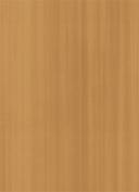 YKKAP かんたんマドリモ 内窓 プラマードU 内開き窓 木目ナチュラル