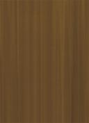 YKKAP かんたんマドリモ 内窓 プラマードU 引違い窓 ミディアムオーク(居室仕様)
