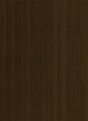 YKKAP かんたんマドリモ 内窓 プラマードU 引違い窓 ダークブラウン(居室仕様)