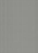YKKAP かんたんマドリモ 内窓 プラマードU 引違い窓 グレイ(居室仕様)