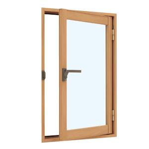 YKKAP かんたんマドリモ 内窓 プラマードU 内開き窓 プラマードU