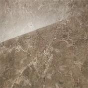 浴室 お風呂 ユニットバス バスルーム 戸建て TOTO SYNLA シンラ  Gタイプ 壁パネル ピアクレアグレー
