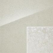 浴室 お風呂 ユニットバス バスルーム 戸建て TOTO SYNLA シンラ  Gタイプ 壁パネル ペルルホワイト