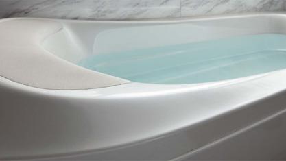 浴室 お風呂 ユニットバス バスルーム 戸建て TOTO SYNLA シンラ  Gタイプ 浴槽 ファーストクラス浴槽 ストレート ステップなし