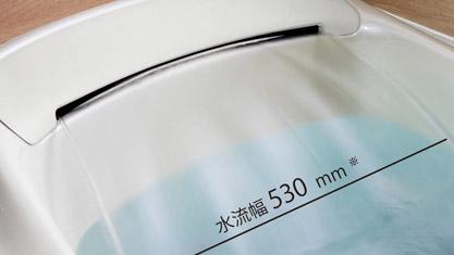 浴室 お風呂 ユニットバス バスルーム 戸建て TOTO SYNLA シンラ  Gタイプ 楽湯 RAKU-YU- 肩楽湯