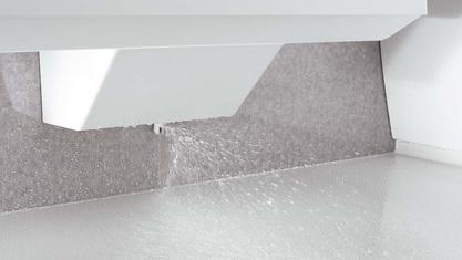 浴室 お風呂 ユニットバス バスルーム 戸建て TOTO SYNLA シンラ  Gタイプ 床ワイパー洗浄 きれい除菌水