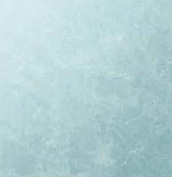 お風呂 浴室 TOTO サザナ sazana Nタイプ 壁パネル マテリアルアロマグリーン