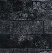 お風呂 浴室 TOTO サザナ sazana Nタイプ 壁パネル クレアダークグレー