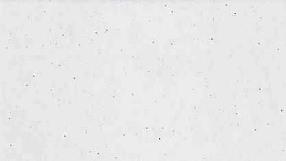 お風呂 浴室 Panasonic リビングステーション V-style 標準プラン スライドタイプ ワークトップ 人造大理石プリントカウンターネオペブルホワイト